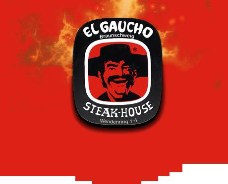 Steakhouse in Braunschweig – essen gehen im El Gaucho